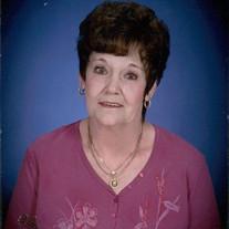 Juanita Hardesty Flaherty Lenahan