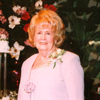 Dorothy  M.  Frank