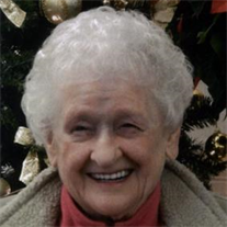 Constance  Marie Butz