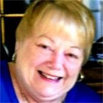 Jacqueline M. Rosebraugh