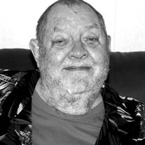 Donald  Ray  BLANSCET