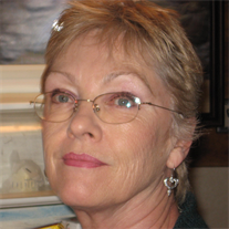 Jo-Ann  M.  Woodcheke