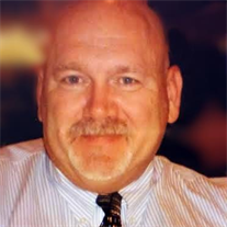 Floyd Watson Clark Jr.