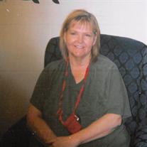 Karen M. Zenteno-Olalde