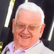 Robert  Wesley  MACGRUDER