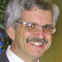 Robert L.  Bennett Jr.