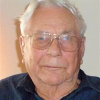 Maurice L. DeWispelaere