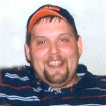 Jason Mark Koskie