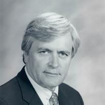 William C. Kraner
