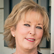 Mrs. Debbie Neuberg