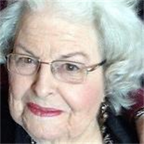Myra  Belle Swindell Boggs Mumaw