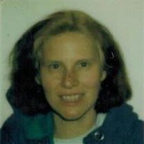 Debbie E Bien