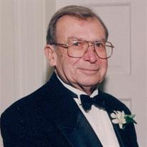 Martin Finta III
