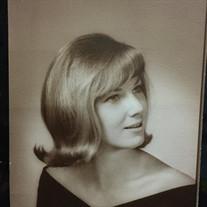 Karen A. Peterson