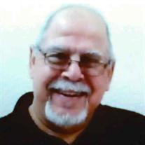 David W.  Flores