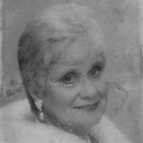 Nancy L.  McClure