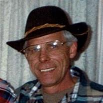 Harry  James Lefker