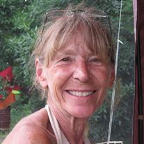 Leslie Ann  Spencer
