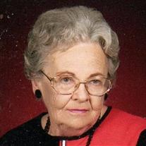 Wanda L Swain