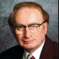Byron Carlyle Hall Jr.