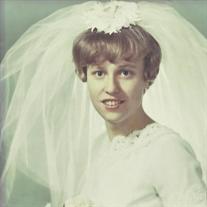 Joyce Harris