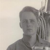 Robert  (Bob) Grey Myers, Jr.