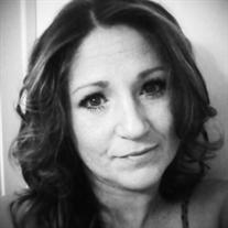 Sharon Kay Deases
