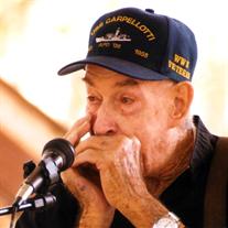Huston L. Hales