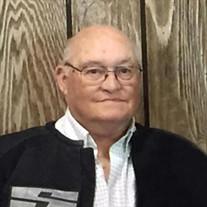 Kenneth L. Evans