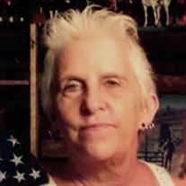 Sue Kathleen Foster