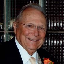 Melvin Leroy Woolery