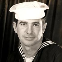 Paul Charles Giacomo