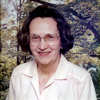 Nancy Jane Duning Hoff
