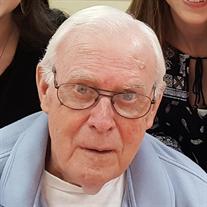 Earnest  Doyle Strickland Sr.