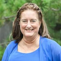 Jennifer S. Rudd