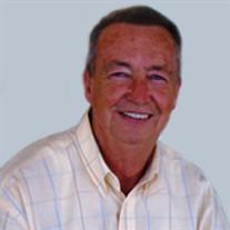 Ronald Dean Fox