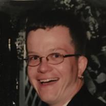 Todd Allen Holloway