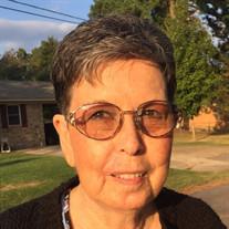 Ida Mae Rockenbach