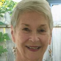 Joanne Nettesheim