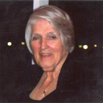 Joan M. Riddering