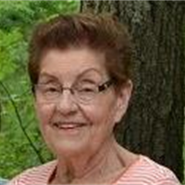 Ileen J. Parker