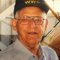"William R. ""Bill"" Sandmeyer"