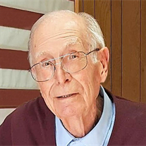 Gerald Albright
