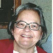 Judith A. Noe