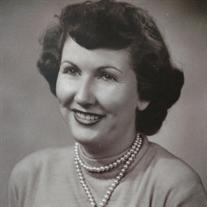 Virginia Dollinger