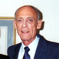 Ronald Dwain Blalock