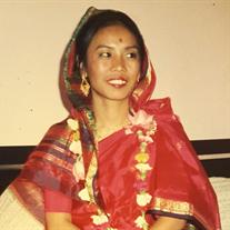 Sashila Ramudamu