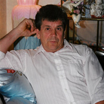Yury Lavygin