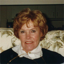 Muriel C. Torres