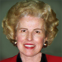 Mary Suzanne Cordsen Pace